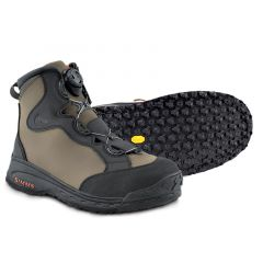 Simms RiverTec BOA Boot | StreamTread