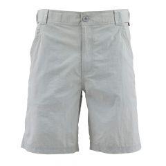 Simms Superlight Shorts, sterling