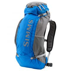 Simms Waypoints Backpack #S, current