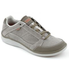 Simms Westshore Shoe, River Rock-43 1/3 (US 10)