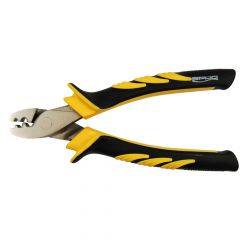Spro Crimping Pliers Zange, 14 cm