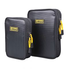 Spro Tackle Box 3400
