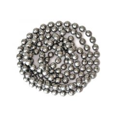 Bead-Chain Eyes, stainless