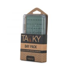 Fishpond Tacky Day Pack Fly Box