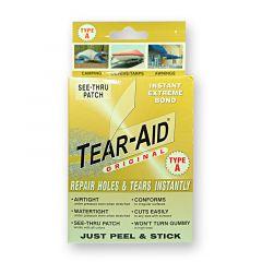 Tear-Aid Wathosenreparatur Set - Type A
