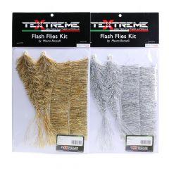 Textreme Flash Flies Kits