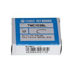 TMC 103 BL Hooks - Big Pack