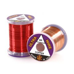 UTC Copper Wire
