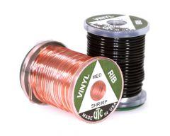Vinyl Rib Medium