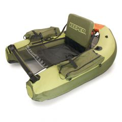 Vision Keeper Iso Float Tube