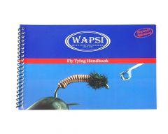 Wapsi Booklet Fliegenbinden