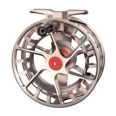 Mulinelli Lamson Speedster S-Series Fly Reels, ember