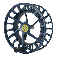 Lamson Speedster S-Series Ersatzspulen, midnight