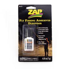 ZAP-A-GAP Debonder