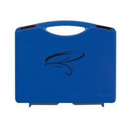 Fly Box Carrier