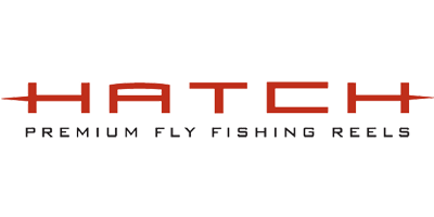 Hatch Outdoors - Fly Reels