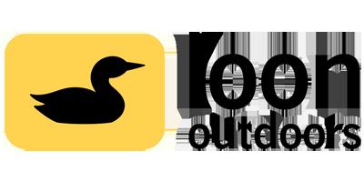 Loon Outdoors - Werkzeuge und Bindematerial für das Fliegenbinden