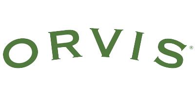 Orvis Fly Fishing - Alles für den Fliegenfischer, die Traditionsmarke aus Vermont