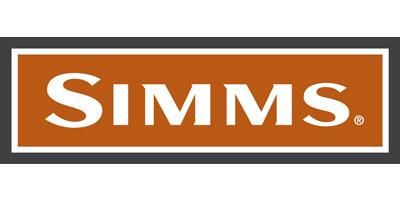 Simms Fishing Products - Watbekleidung für FliegenfischerInnen, kostenloser Versand
