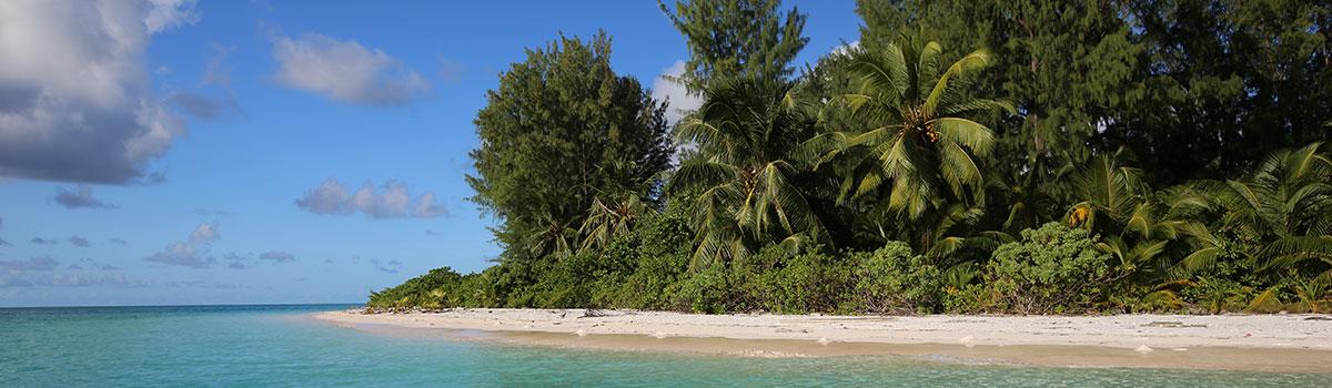 Farquahr | Seychelles